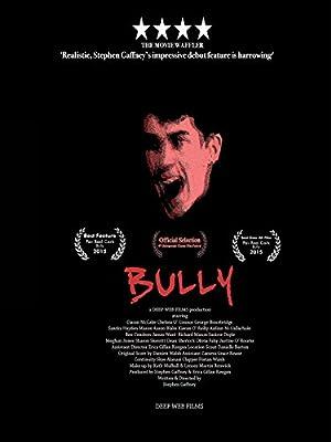 Bully (2015)