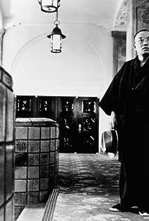 Naoto Takenaka Picture