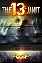 Primary image for The 13th Unit