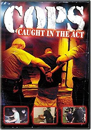 Download Cops Movie