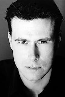Aktori Dean McDermott