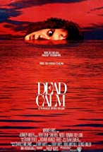 Primary image for Dead Calm