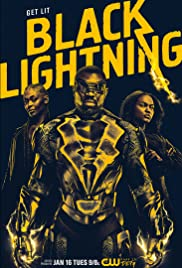 Black Lightning Season 1 Episode 11