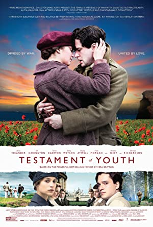 Picture of Testament of Youth