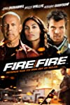 Fire With Fire Movie Review