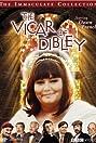 The Vicar of Dibley (1994) Poster