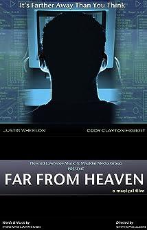 Far from Heaven (2013) - IMDb
