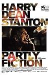Harry Dean Stanton: Partly Fiction (2012)