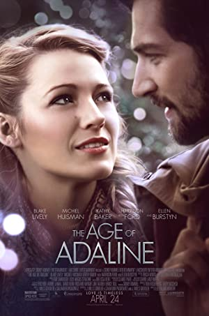Foto de The Age of Adaline