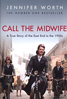 Call the Midwife (2012-)