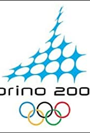 Turin 2006: XX Olympic Winter Games Poster