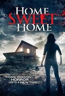 Home Sweet Home (2013) - IMDb