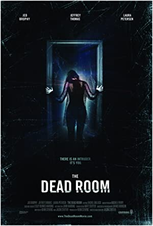 Permalink to Movie The Dead Room (2015)