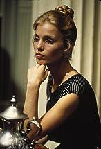 Mimi Craven's primary photo