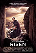 Primary image for Risen