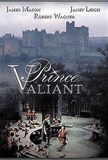 Download Prince Valiant The Film Online - Glady2355sam's blog