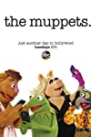 'The Muppets' Cancelled by ABC