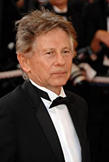 Roman Polanski Picture