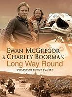 Charley Boorman - IMDb  Charley Boorman...