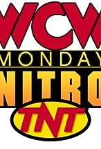 Primary image for WCW Monday Nitro