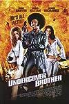 Scenes We Love: Undercover Brother