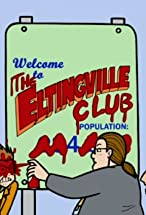Primary image for Welcome to Eltingville