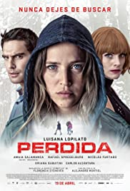It Is Based On The Novel By Florencia Etcheves Cornelia In Which A Teacher From A Prestigious School In Buenos Aires Makes A Study Trip With Five Of Her