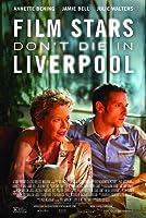 Film Stars Don't Die in Liverpool 戲夢利物浦 2017