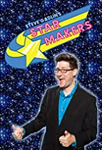 Steve Gadlin's Star Makers