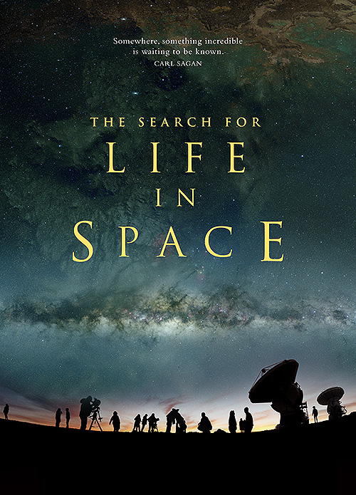 The Search for Life in Space 2016 1080p NF WEBRip DD5 1 x264-QOQ