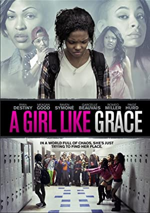 Permalink to Movie A Girl Like Grace (2015)