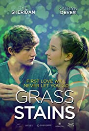 Grass Stains 2017 Full Movie Watch Online HD Free