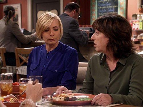 Mom: Good Karma and the Big Weird | Season 4 | Episode 11