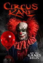 Primary image for Circus Kane
