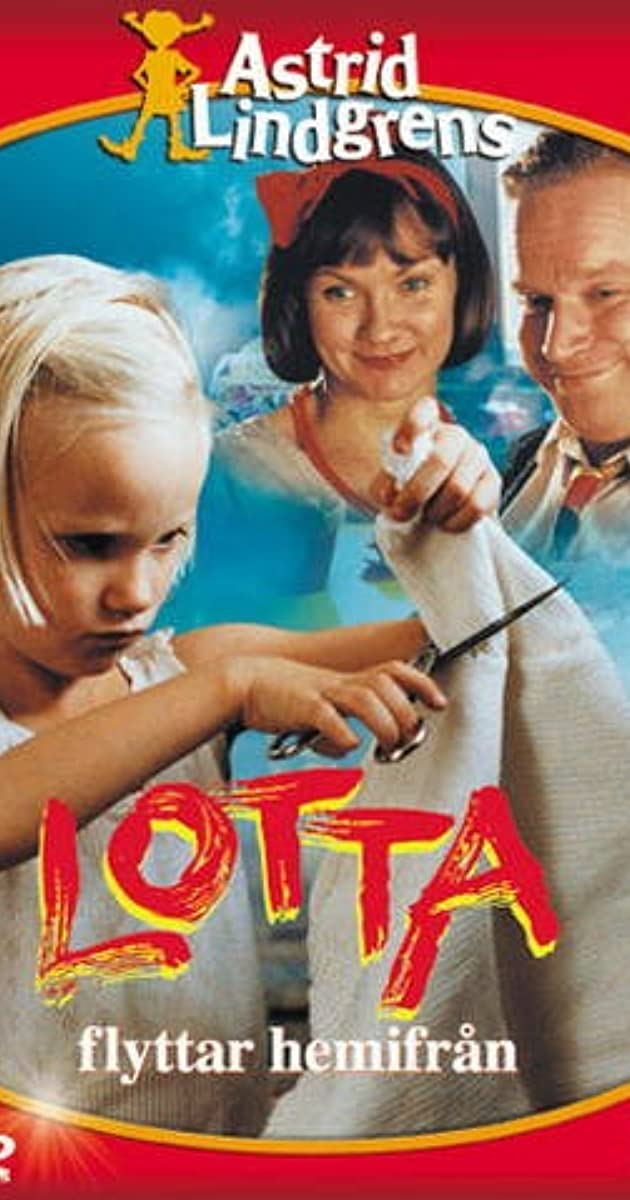 Lotta with more trailers - 1 1