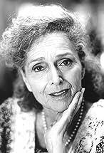 Barbara Pilavin's primary photo