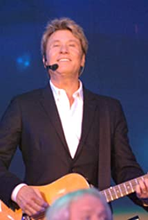 Robert Lamm Picture