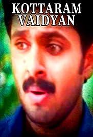 Kottaram Vaidyan Poster