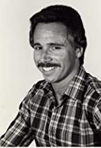 Scotty Morrow's primary photo