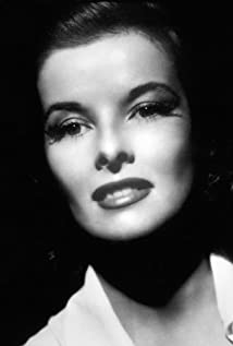 Katharine Hepburn Picture