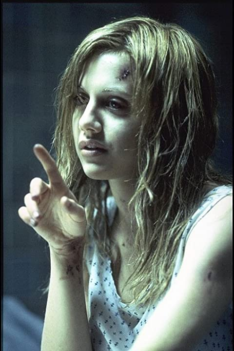 Pictures & Photos of Brittany Murphy - IMDb