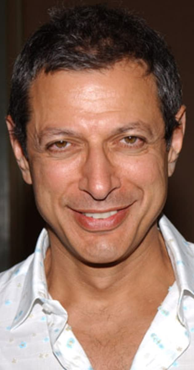 Infinity Of Troy Jeff Goldblum Imdb Thanos Is Dancing Around Fortnite And It S Ridiculously