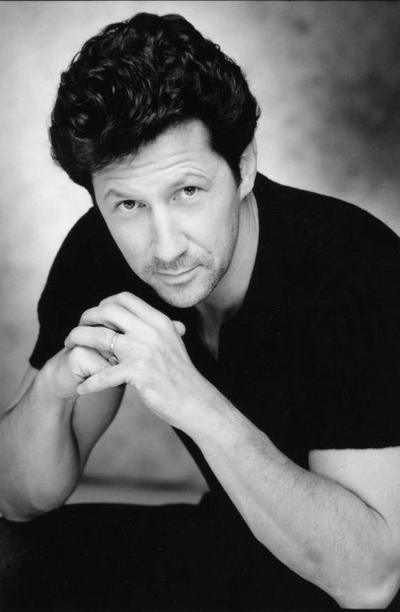 Pictures & Photos of Charles Shaughnessy - IMDb
