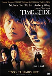 Time and Tide(2000) Poster - Movie Forum, Cast, Reviews