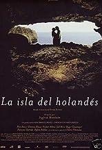 L'illa de l'holandès