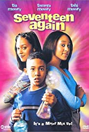 Image Result For Again Tia And Tamera Full Movie