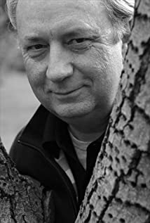 Michael Nesmith Picture