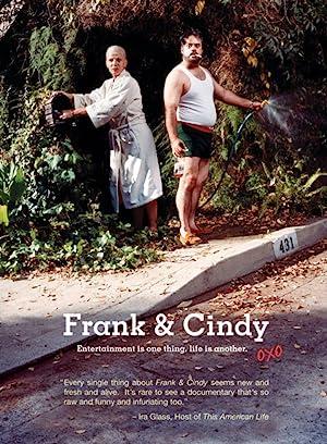 Frank y Cindy Online