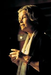 Geneviève Bujold Picture