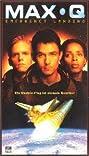 Max Q (1998) Poster